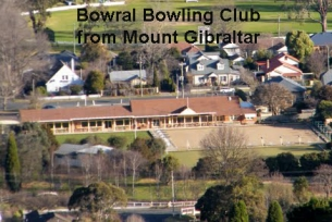 club-bowral-from-gib-copy