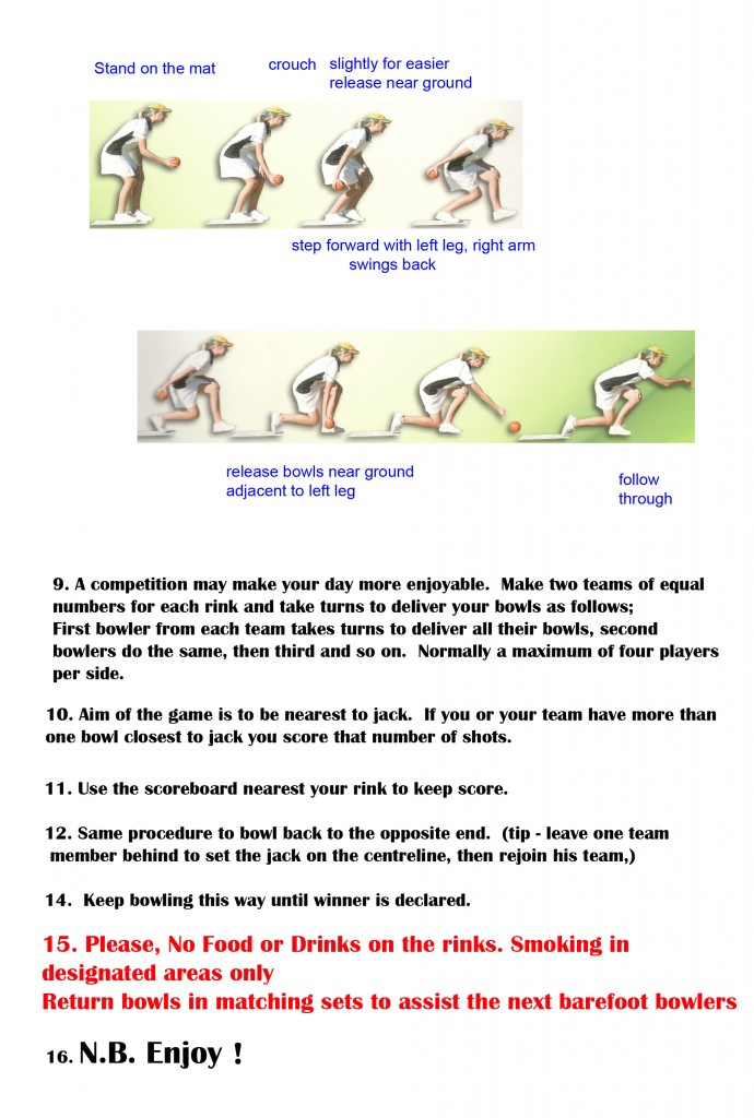 A Quick Guide to Barefoot Bowls for web page 2